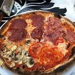 Foto de Very Italian Pizza