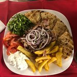 Photo of Roumeli3 Restaurant
