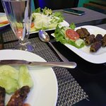 Photo of Nan N Kabab Halal Restaurant