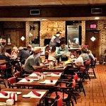 Foto di Cattlemen's Fort Worth Steak House