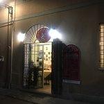 Photo of La Taverna di Pulcinella