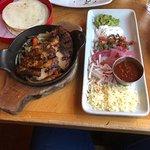 صورة فوتوغرافية لـ Peso's Kitchen & Lounge