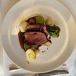 Foto di Horn of Plenty Restaurant