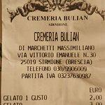 Photo of Cremeria Bulian