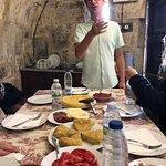 Foto de Rioja Wine Trips