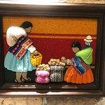Foto de Aromas del Peru