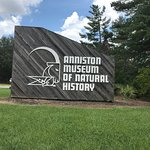Anniston Museum of Natural Historyの写真