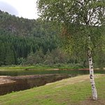 Foto de Adventure Norway