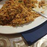 Foto de Himalaya Restaurante