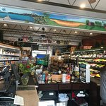 Foto de Tahoe Central Market