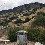 Bilde fra Hike The Y Trail