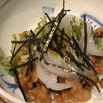 Shoya Izakayaの写真