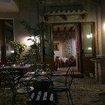 Photo of Il cortile di Venere