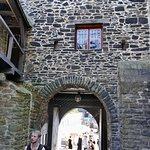 Foto van Burg Altena