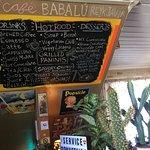 Photo of Cafe Babalu