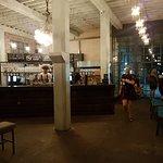 Crate Brewery ภาพถ่าย