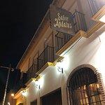 Meson Sabor Andaluz Foto