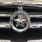 Photo de Museum of Soviet Car Industry