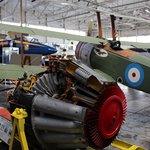 Foto MAPS Air Museum