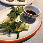 Photo of Restaurant Reinstoff