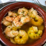 Foto de Restaurante Valparaiso