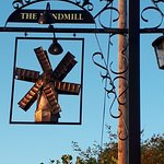 The Windmill Inn의 사진