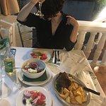 Photo of Liza's Grill