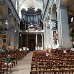 Photo de Eglise Saint-Sulpice