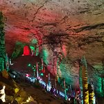 Photo of Yellow Dragon Cave