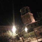 Foto de Iglesia de Santa Maria