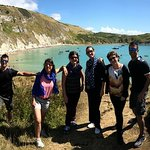 Photo of Dorset Day Trips