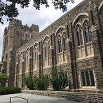 杜克大學照片