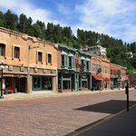 صورة فوتوغرافية لـ Historic Old Town