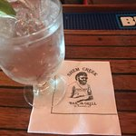 Foto van Shem Creek Bar & Grill