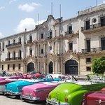 Photo of Havana Memories