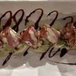 Photo of Shuraku Sake Bar & Bistro