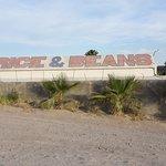 Foto de Ricardo's Rice and Beans