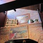 Deschutes Brewery의 사진
