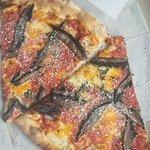Foto Don Corleone's Brick Oven Pizza