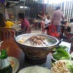 Photo of Cactus View Restaurant