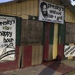 Billede af Presley's Seafood Bar & Grill