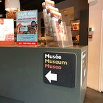 Photo of Le musee gourmand du chocolat - Choco-Story