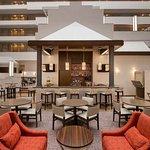 Embassy Suites by Hilton Baltimore BWI - Washington Intl. Airport