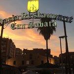 Foto de Masia Can Sabata