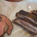Bild från Meat U Anywhere BBQ