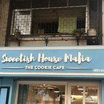 Sweetish House Mafia