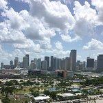 Foto de Shuttle 2go Miami