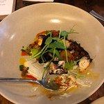 Photo de Bivouac Canteen and Bar