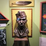 Museum of the Cherokee Indianの写真