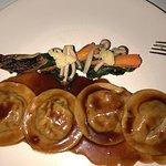 Billede af Bali Pearl Restaurant